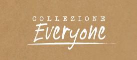 Collezione Everyone - Store Snaidero Como