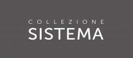 Collezione Sistema - Store Snaidero Como