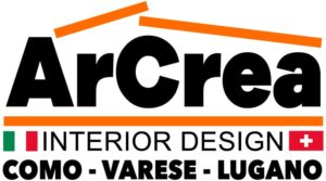 Arcrea Interior Design