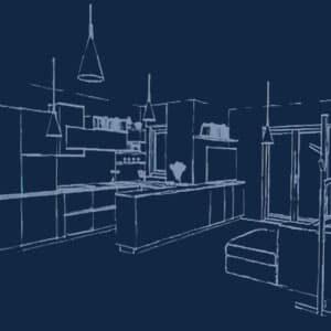 Arcrea Interior Design arredatori Lugano